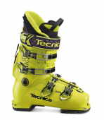 Zero G Guide PRO, bright yellow, 17/18
