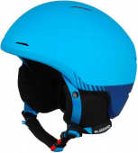 Speed ski helmet junior