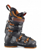 Cochise 100, anthracite