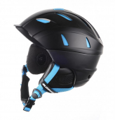 POWER ski helmet