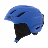 Helma Giro NINE, MAT BLUE,16/17