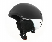Speed ski helmet
