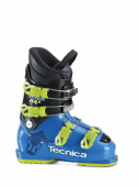 JTR 4 Cochise, blue/black, rental